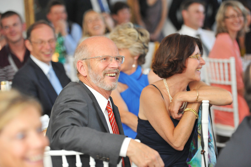 Helen and Frederick Wedding - 465.jpg