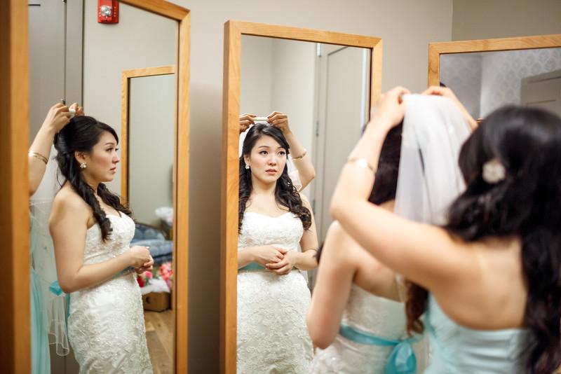 Ceremony-1098.jpg