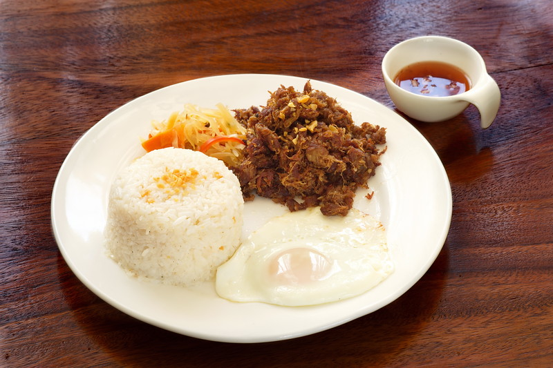 breakfast-adobo_3909.jpg
