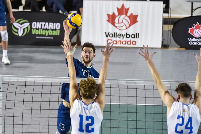 12.29.2019 - 4501 - UCLA Bruins Men's Volleyball vs. Trinity Western Spartans Men's Volleyball.jpg