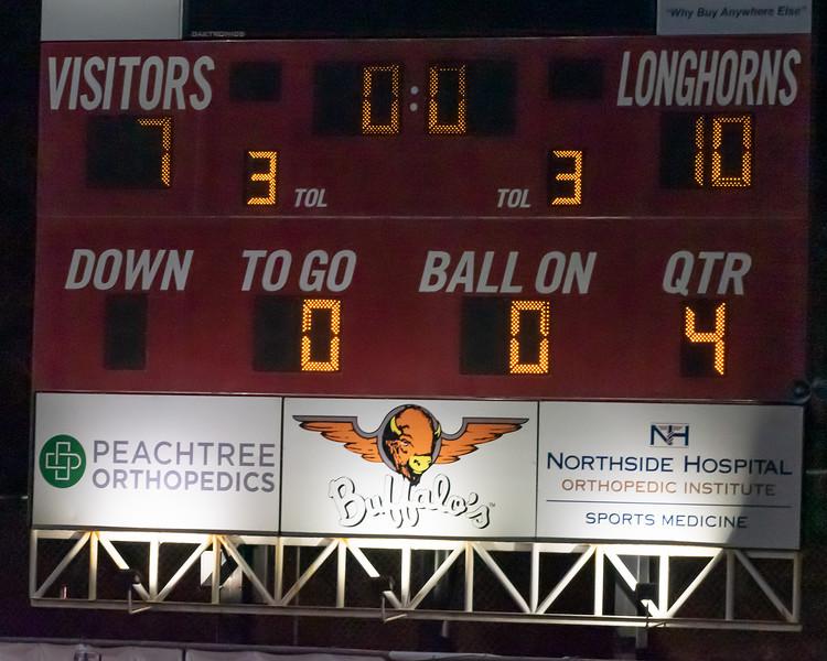 Lambert vs Mill Creek Lacrosse 02-07-20-664.jpg
