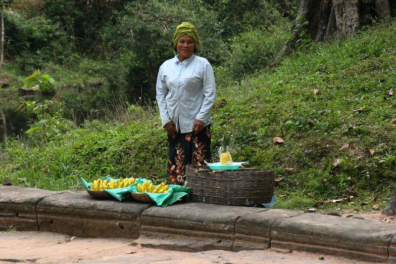 Cambodia - Siem Reap - Day 1 204.jpg