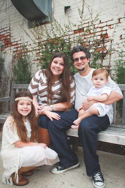 WOOTEN FAMILY FALL MINI SESSION EDITED-3.JPG