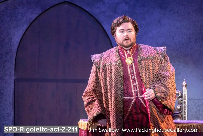 SPO-Rigoletto-act-2-211.jpg
