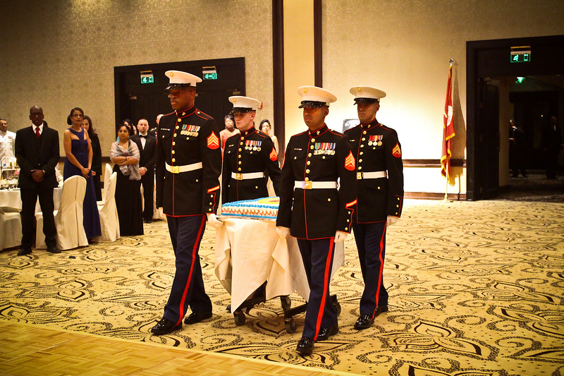 Marine Corps Ball WEB SIZE for print 11.2.12 (112 of 327).JPG