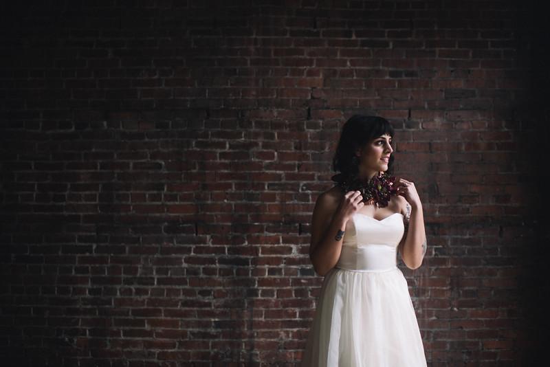 HIP Flashlight Factory Pittsburgh Wedding Venue Miclot77.jpg