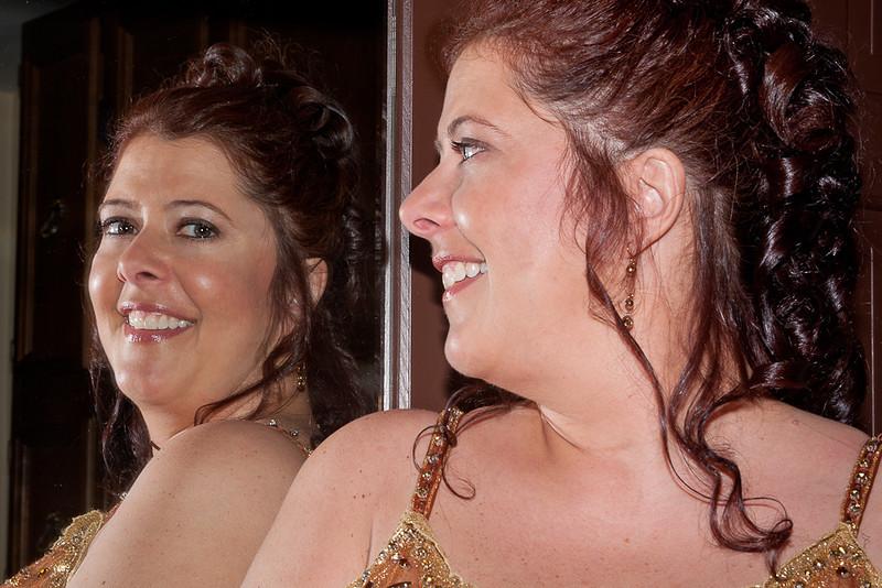 Cheryl's wedding-58.jpg