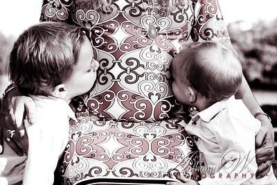 Kristin Maternity 2016