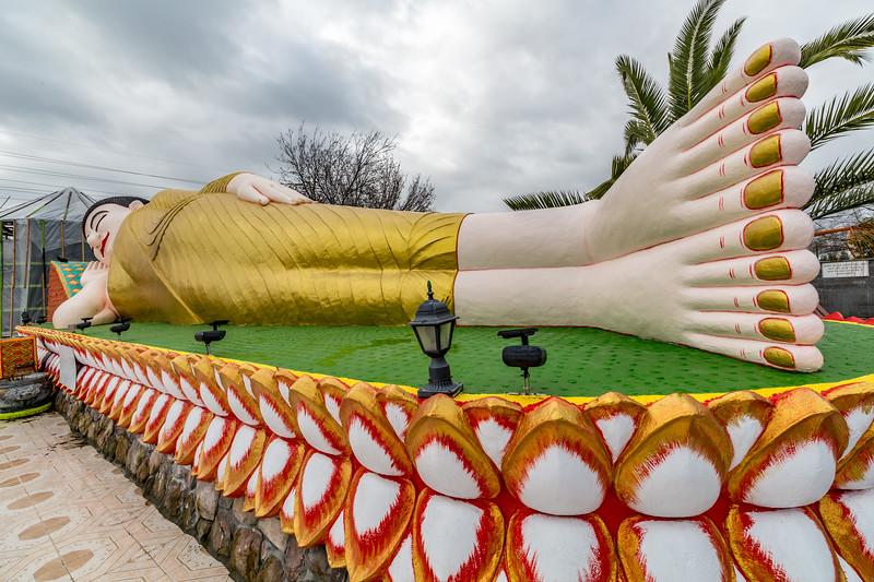 Stockton_Buddhist_Temple_10.jpg