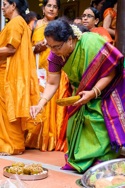 2019-12-Ganesh+Supriya-4608.jpg