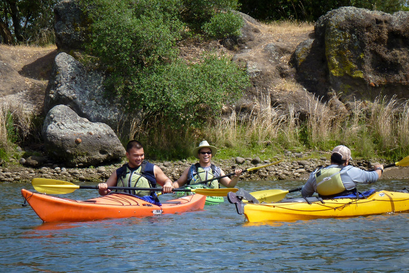 20120526 Kayak Jonathan-113.jpg