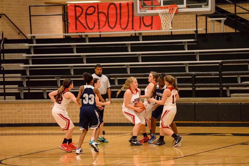 2015-01-29 Lady Jobe Basketball 030.jpg