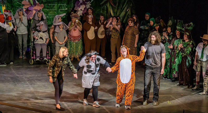 ZP Jungle Book Performance -_5001402.jpg