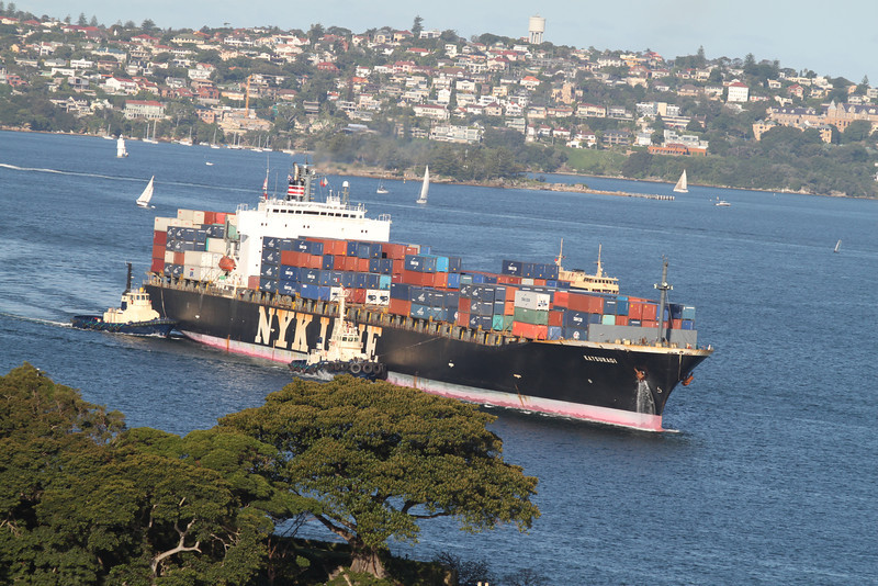 Katsuragi in Port Jackson 004.jpg