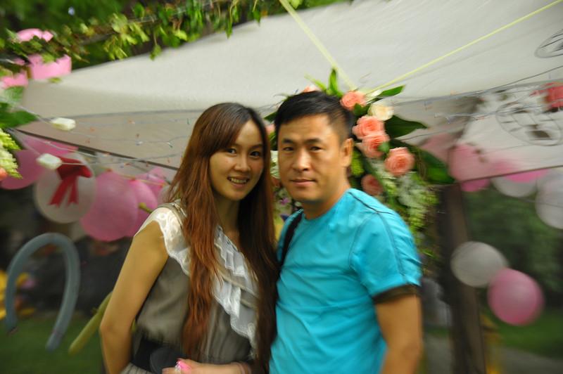[20120609] 馨-弥月之喜烧烤会 [SY] (111).JPG