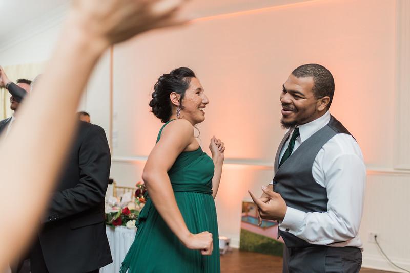 ELP0125 Alyssa & Harold Orlando wedding 1509.jpg
