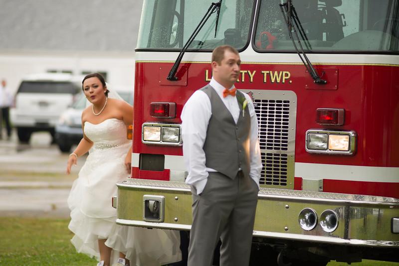 Waters wedding244.jpg