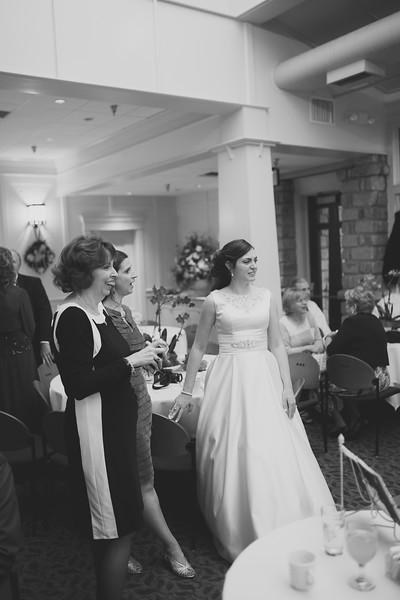 unmutable-wedding-j&w-athensga-0982-2.jpg