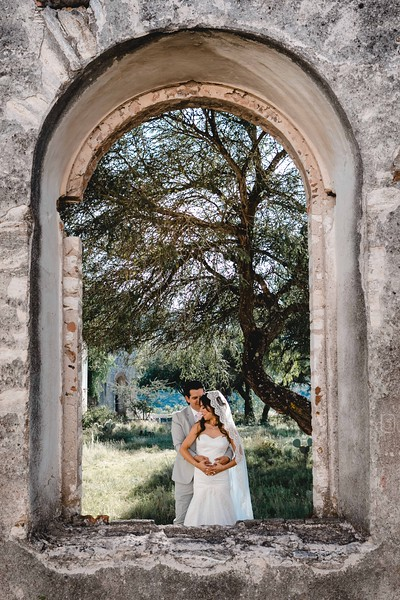 P&H Trash the Dress (Mineral de Pozos, Guanajuato )-9.jpg