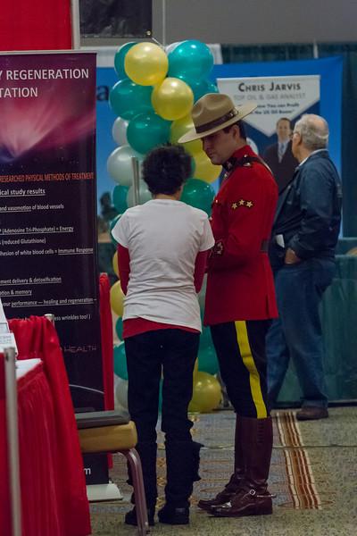 Canada Fest 2014-11.jpg