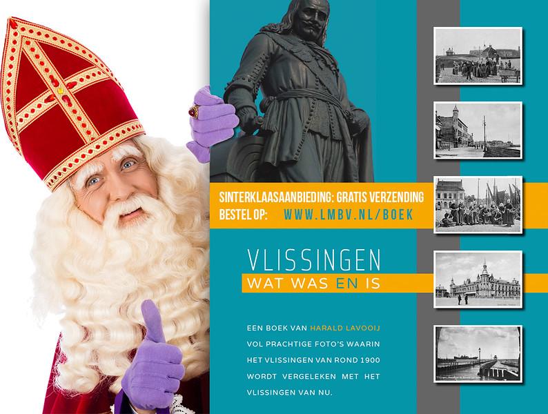 Sinterklaas-2016-3.jpg