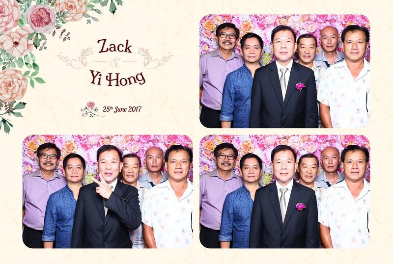 VividSnaps-Zack-YiHong-0114.jpg