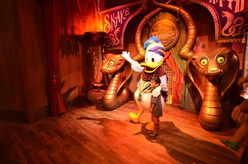 Disney 2013 363.JPG