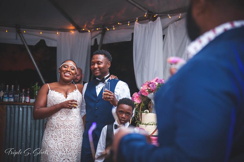 Lolis Wedding Edits-632.JPG