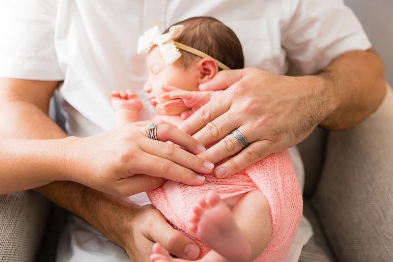 Mila Newborn-147.jpg