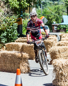 2012 Downieville Classic