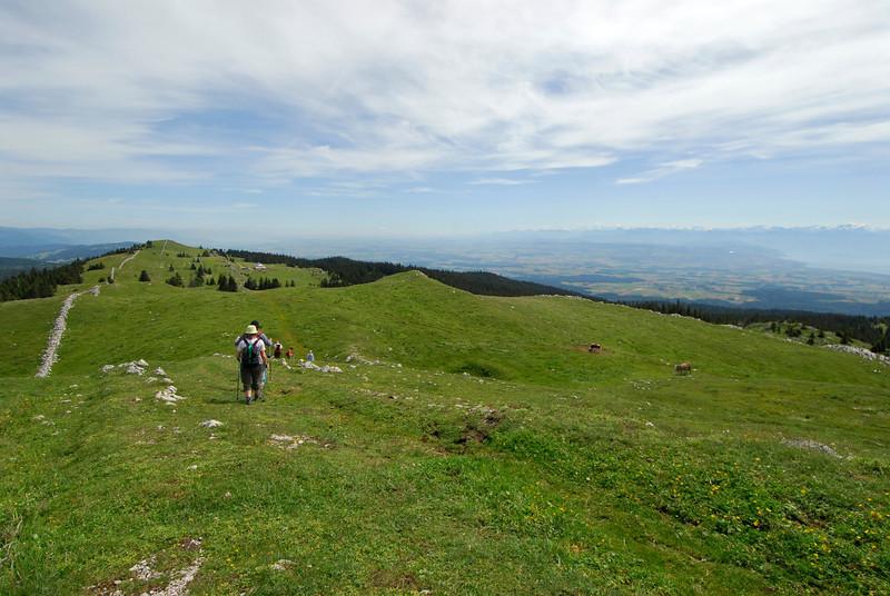 070626 7276 Switzerland - Geneva - Downtown Hiking Nyon David _E _L ~E ~L.JPG