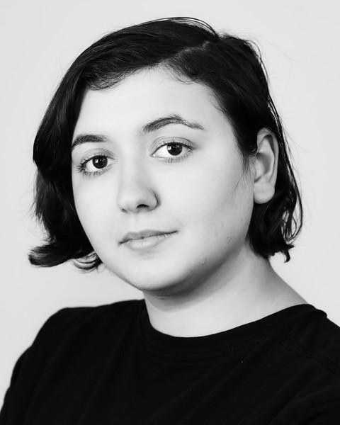Antonia Rosoiu