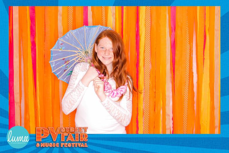 PV Street Fair-467.jpg