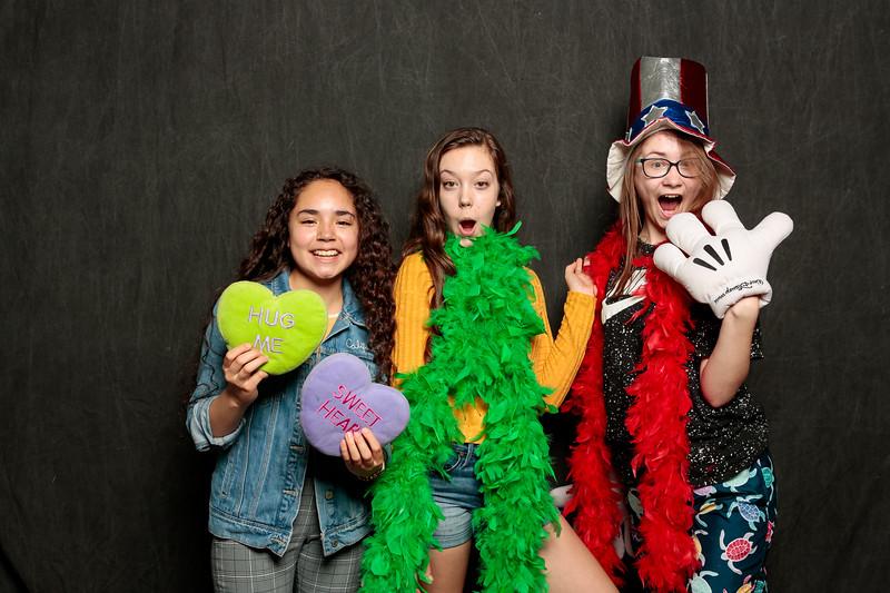 Emily Grad Party Photobooth-0091.jpg