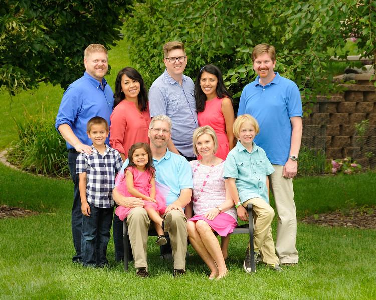 2015-07-25 Family Portraigs 2015 066.jpg