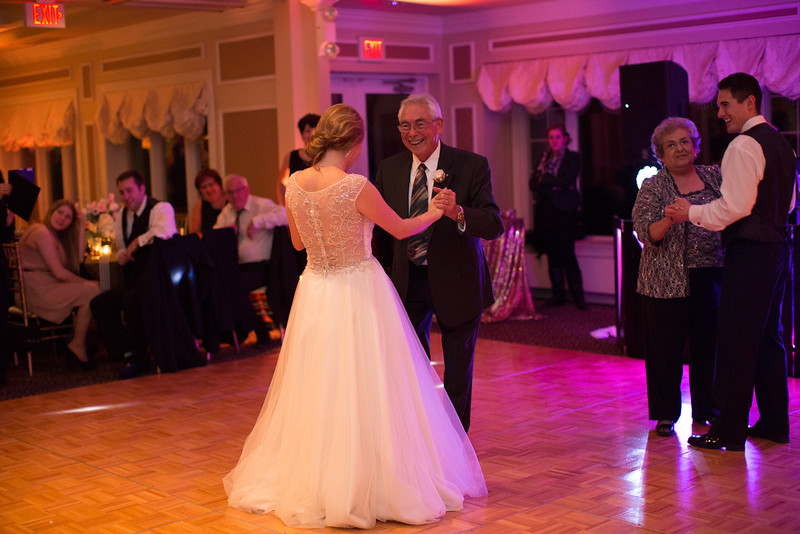 Torres Wedding _Reception  (344).jpg