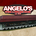 Angelo's.png