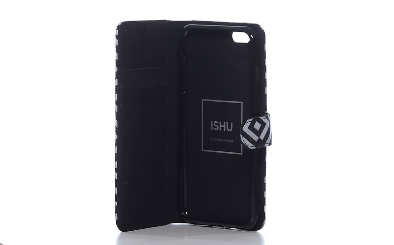 iPhone 7 Plus Case 004.JPG