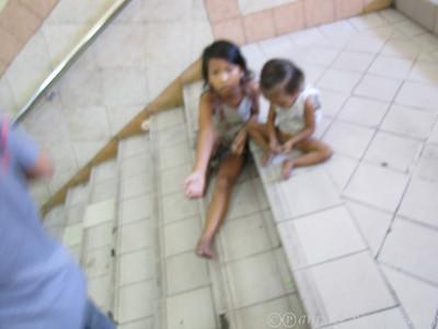 Philippines 2009 2