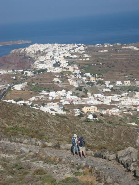 Greece 2008-487.jpg