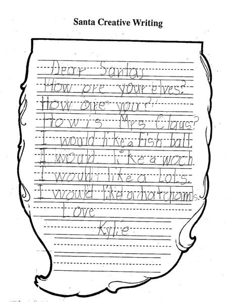 2018 1st grade Mrs. Garner Letters to Santa (14).jpg