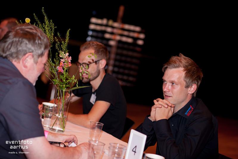 GOFMlive2017-NetSØG-31.jpg