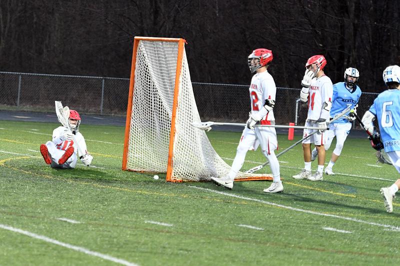 boys_lacrosse_2458.jpg