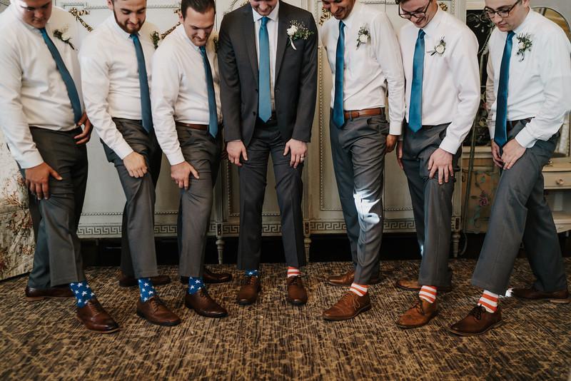 Epp Wedding  (419 of 674) + DSC03336.jpg