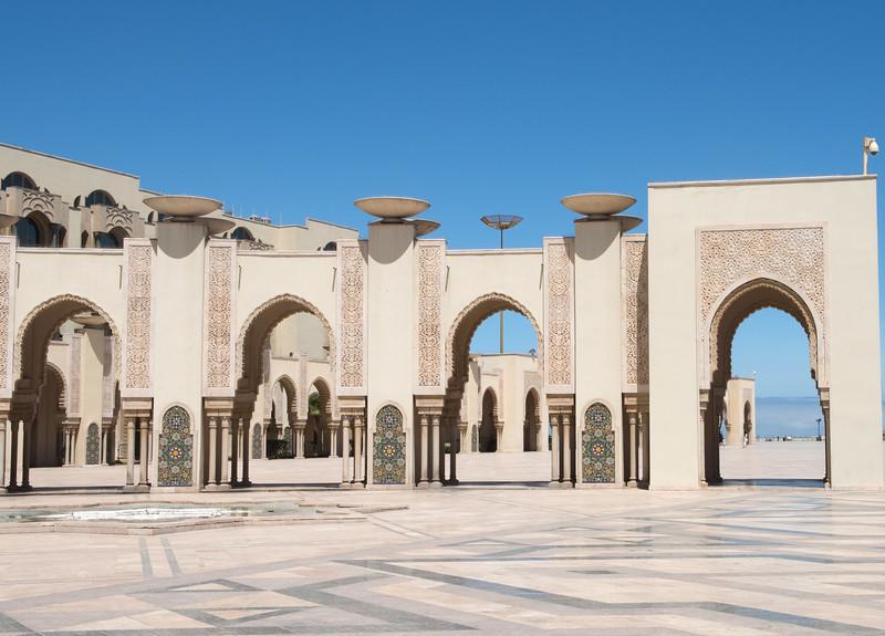 Morocco 011.jpg
