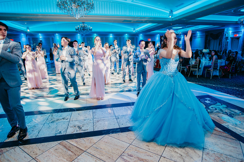 First Dance Images-354.jpg