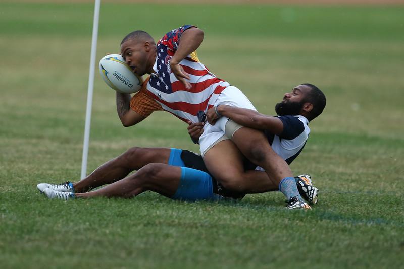 Glendale Raptors Rugby G1201574.jpg