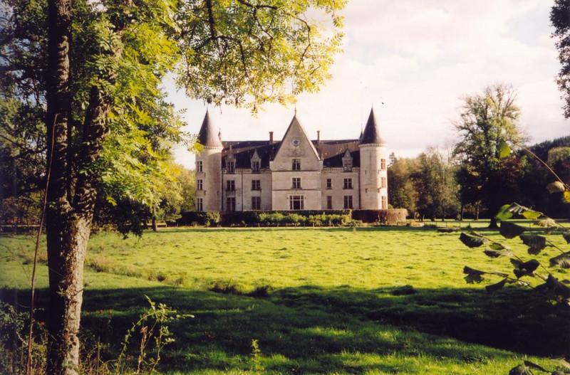 Bourgogne03