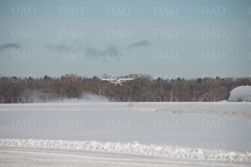 20171217__20171216 Collingwood Airport CNY3_301-5.jpg