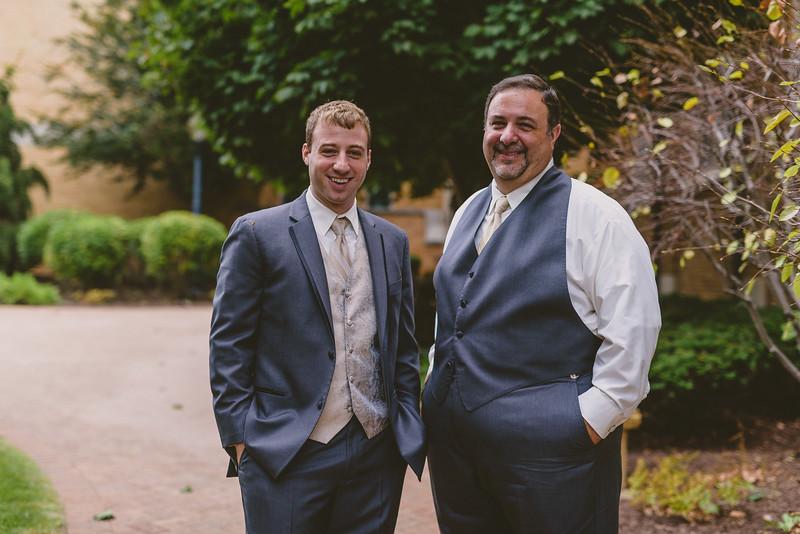 Karley + Joe Wedding-0194.jpg
